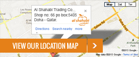 Al Shahabi Trading Company | Fruits | Vegetables | Fruits